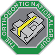 The Orthodontic National Group is a specialist group for Dental Nurses within the UK. The Group caters for the interests of Dental Nurses, Orthodontic Therapists and other associated Dental Care Professionals.