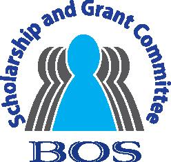 The Scholarship and Grants Committee supervises and administers all scholarships, prizes and academic awards and all research grants offered by the Society. It is responsible for raising funds to support grants and awards.