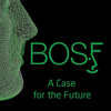 The BOSF promotes improved patient care by supporting the highest standards of research and teaching in orthodontics.
